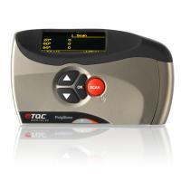 荷兰 TQC GL0030 光泽仪 20°/60°/85° 适用纸、塑料、油漆、木、食品等材料