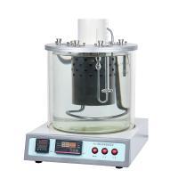 淄博库仑 YDN-2 运动粘度测定仪 粘度范围0-10000mm2/S