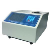 索光WRS-2U 全自动熔点仪 熔点测量范围达400℃