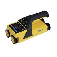 柯速KS-71 一体式钢筋扫描仪 量程范围1~185mm