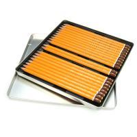 荷兰 TQC VF1000 硬度测试铅笔 铅笔硬度范围8B到10H 不锈钢材质