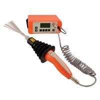 英国易高 Elcometer 266 DC (直流)电火花检漏仪 D266----4