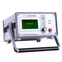 华天电力 HTWS-V 智能微水测量仪 露点值:-80℃~+20℃