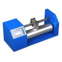 现代环境 ZGY 自动干燥测定仪 用于测定油墨干燥时间 QB562-83标准