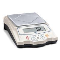 华志 DTT-B3000 自动电子天平 称重:3000g 精度:0.1g