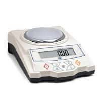 华志 DTT-A500 电子分析天平 称重:500g 精度:0.01g