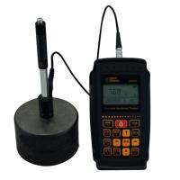 希玛 AR936 数显里氏硬度计 量程170-960HLD