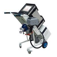 创想仪器 CX-9900 直读光谱分析仪 光栅焦距400mm