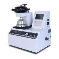 研特 YT-NPY1600Q 纸张耐破度测定仪