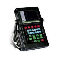 格莱莫 GE500 数字超声波探伤仪 频率0.4-20MH