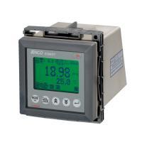 美国任氏 JENCO 6308DT 在线溶解氧(DO)温度控制器
