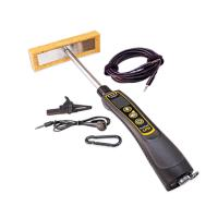 Defelsko PosiTest LPD B 湿海绵针孔检测仪 标准配置