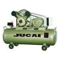 JUCAI 聚才 AV2508/3HP 活塞式空气压缩机 排气量250L/min 容积100L