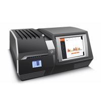 策谱 XRF-W7 X荧光光谱仪 元素分析硫S-铀U