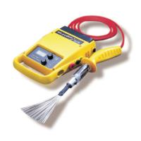 PCWI DC15工业 便携式针孔直流电多孔探测仪