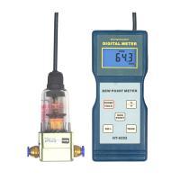 兰泰HT6292 露点仪 测量气体温度/相对湿度/露点