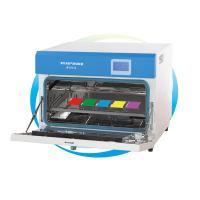 一恒 B-UV-S 紫外光耐气候试验箱 光照循环和冷凝循环