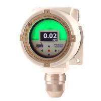 英国离子科学 FALCO FAL-50D 固定式VOC在线监测仪 0~50ppm