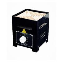 慧泰 双联2KW(立式) 立式万用电炉