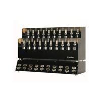 宝大仪器 PT-6010-20 胶带保持力试验机(20组)