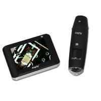 艾尼提 Anyty 3R-MSUSB601 USB显微镜 450-600倍