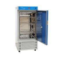 慧泰 LRH-250CA 低温培养箱 容积250L
