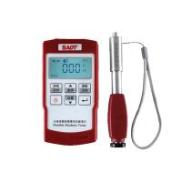 SADT HTP2210 便携里氏硬度计 无线蓝牙数字探头