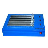 精科 QGZ-A 干燥时间测定仪 GB/T1728-89标准 划针行程305mm