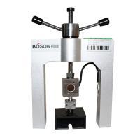 柯速KSJM-5C 高精度铆钉隔热材料粘结强度检测仪