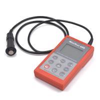 德国EPK MiniTest 600 B-N 涡流镀层测厚仪 厚度:0~2000μm