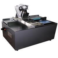国产 ZY-YM-20 油墨吸收性测定仪 符合GBT12911