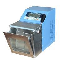 昂尼AD400C 拍击式无菌均质器