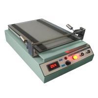 宝大仪器 PT-5000PL 小型涂布机 线棒型自动涂膜机