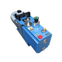 上海沪析 2XZ-2 旋片式真空泵 单相