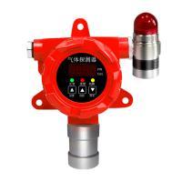 多瑞 DR-600 数显款点型气体探测器 可燃气0-100%LEL