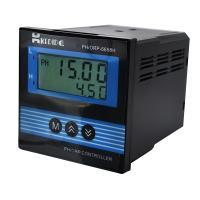 柯迪达 CT-6658 PH/ORP控制器 工业pH计 含电极CT-1001