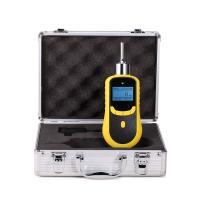 元特NBC2000-CH4 甲烷气体检测仪 量程0~50%Vol