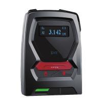 中科普锐 PRSR110 粗糙度仪 4种测量参数Ra/Rz/Rt/Rq