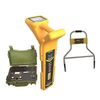 晟尔 SENNR-DM-75W-C 一体化管道防腐层状况检测仪
