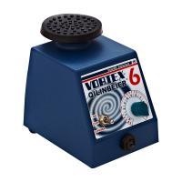 其林贝尔 VORTEX-6 漩涡混合器 光控感应