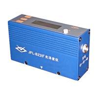 纸张光泽度仪 JFL-BZ20(纸张用智能型) 金孚伦 纸张光泽度检测仪器