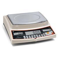 华志 PTL-3kg(0.05/0.05) 工业电子天平 双量程:3kg/4kg