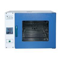 常州荣华 DHG-9030 电热恒温鼓风干燥箱