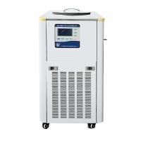 亚荣 DLSB-20/80 低温冷却液循环泵 -80℃/20L
