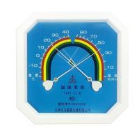 天津天马 TMWS-A4 温湿度高级石英钟
