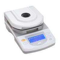 佑科 DSH-50A-5 卤素水分测定仪 称量值达50g 精度5mg