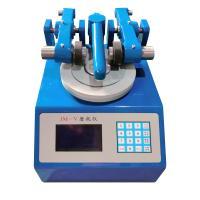 国产 JM-V 漆膜磨耗仪