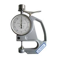 六菱 CH-10-A 手式橡胶测厚仪 0~10mm