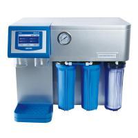 时代新维 TP301(20L) 超纯水机