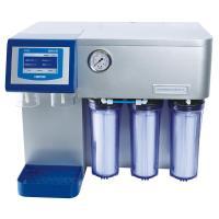 时代新维 TP302(30L) 超纯水机